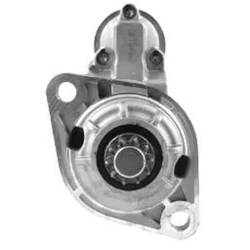 0001125605 Bosch Стартер