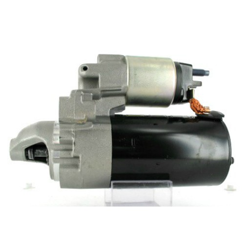 0001125053 RG Remanufactured Стартер