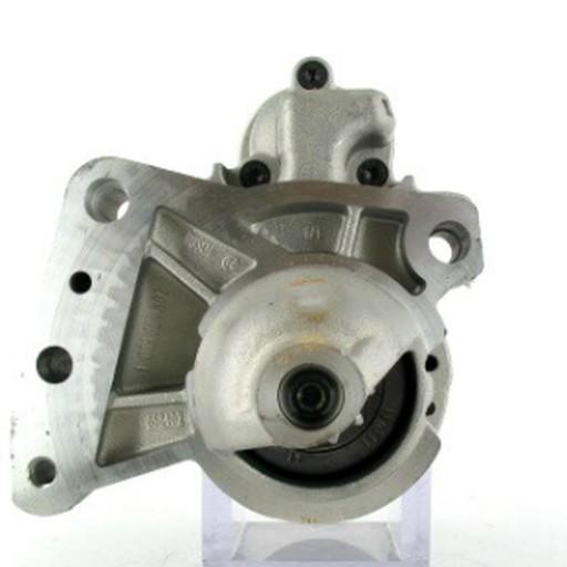 0001138005 Bosch Стартер