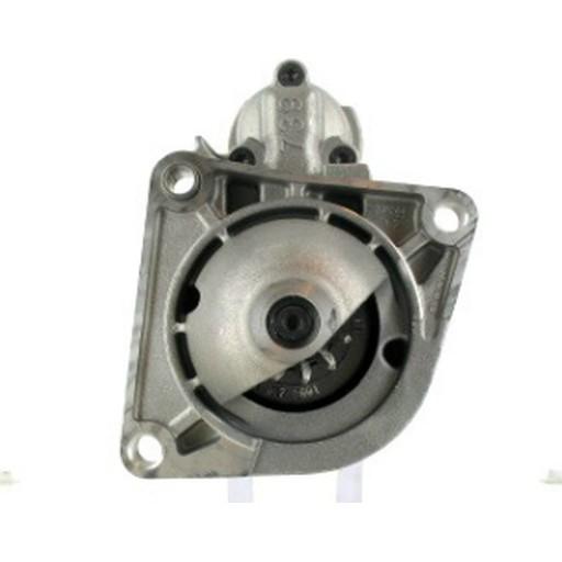 0001138009 Bosch Стартер