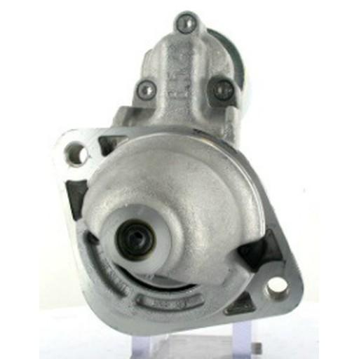 0001138017 Bosch Стартер