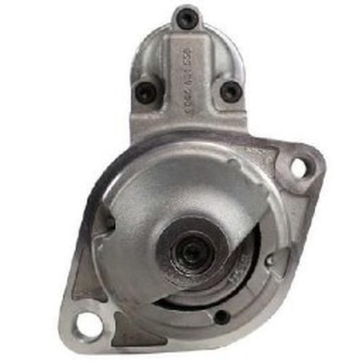 0001138057 Bosch Стартер