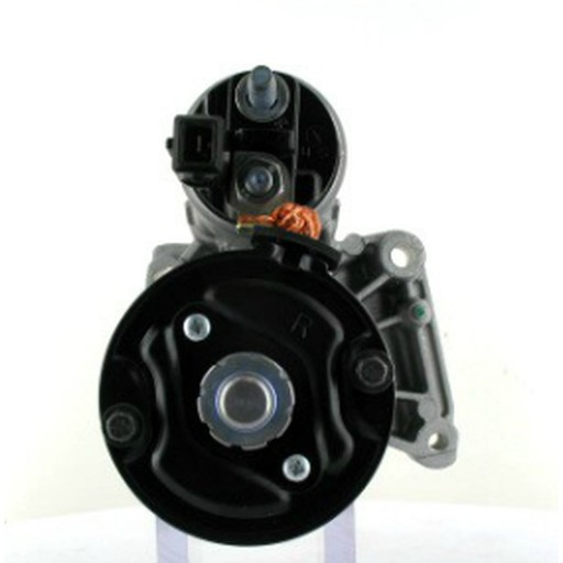 0001138061 Bosch Стартер