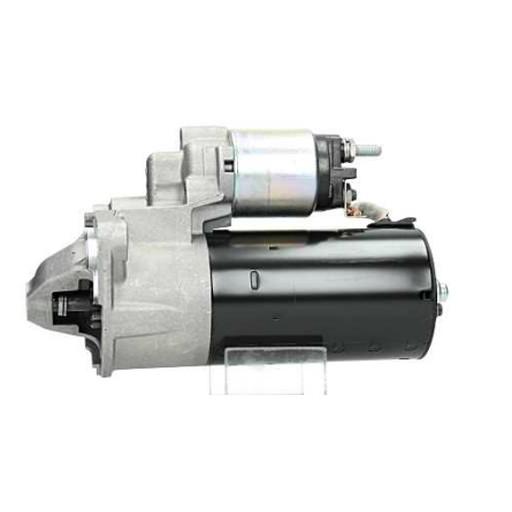 0001138001 Bosch Стартер