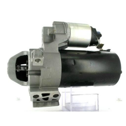 0001139015 Bosch Стартер