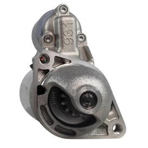 0001139029 Bosch Стартер
