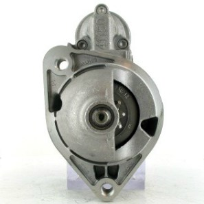 0001139047 Bosch Стартер