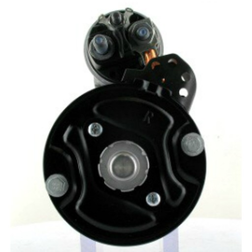 0001138067 Bosch Стартер