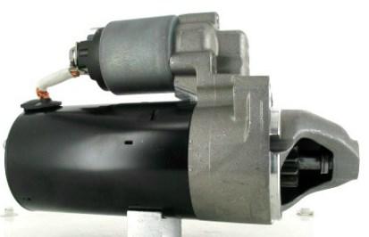 0001138069 Bosch Стартер
