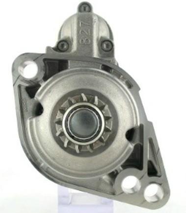0001142003 Bosch Стартер