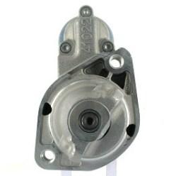 0001147406 Bosch Стартер