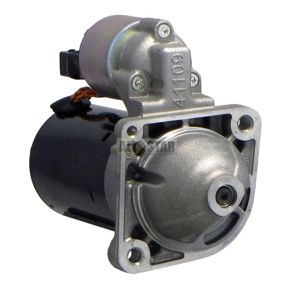 0001148015 Bosch Стартер