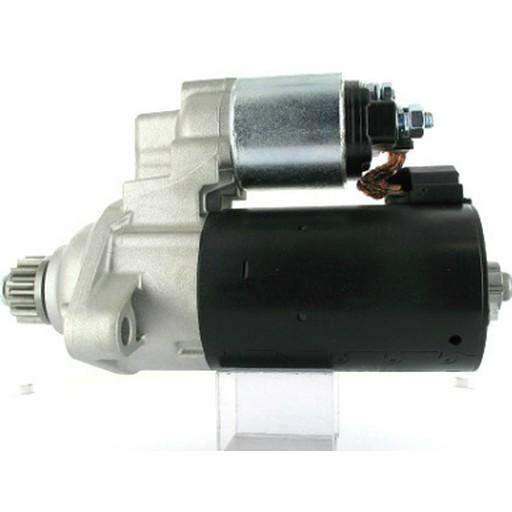 0001152410 Bosch Стартер