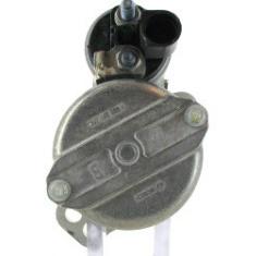 0001177006 Bosch Стартер