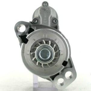 0001179512 Bosch Стартер