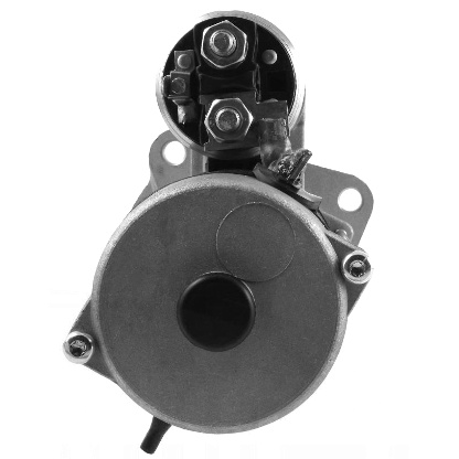 0001148033 Bosch Стартер