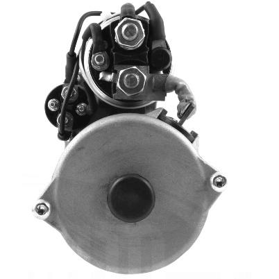 0001231011 Bosch Стартер