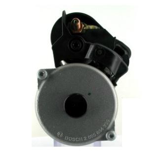 0001261069 Bosch Стартер