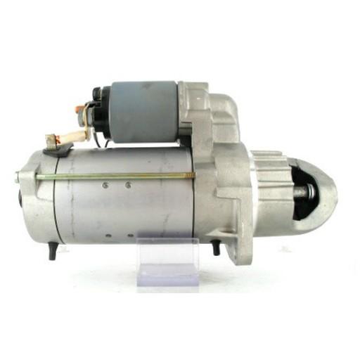 0001263049 Bosch Стартер