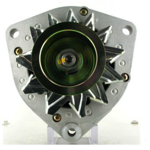0120469115 Bosch Генератор