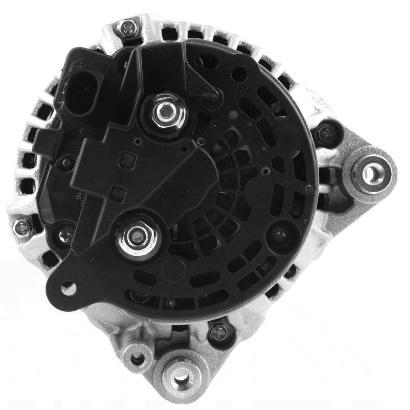 0121615029 Bosch Генератор