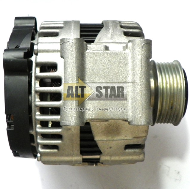 0121715050 Bosch Генератор