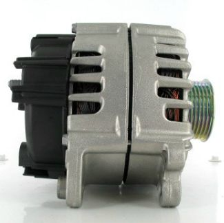0120488176 RG Remanufactured Генератор