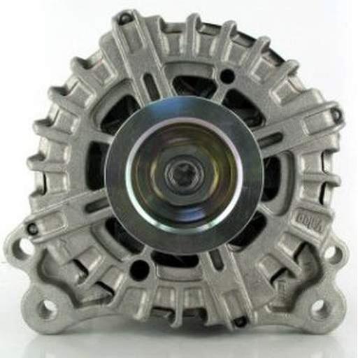 0121715051 Bosch Генератор