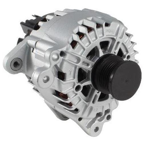 0121715142 Bosch Генератор