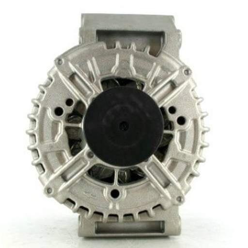 0121813004 Bosch Генератор