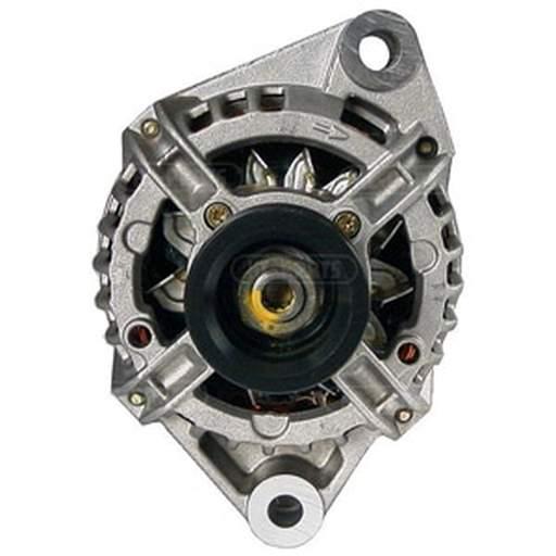 0124225011 Bosch Генератор