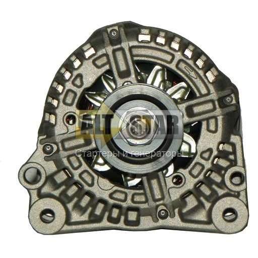 0124325003 Bosch Генератор