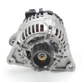 0124325052 Bosch Генератор