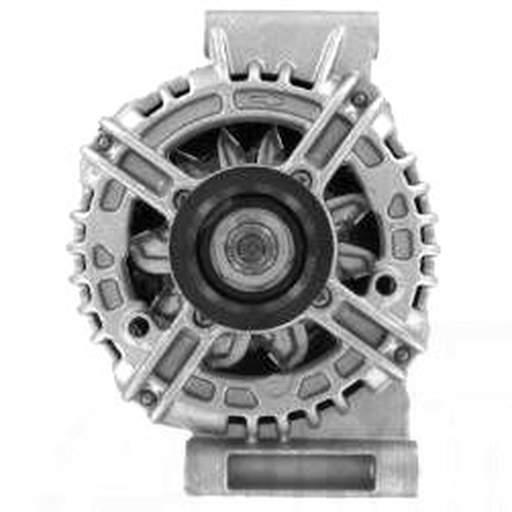 0124325158 Bosch Генератор