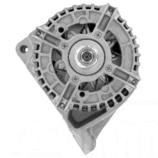 0124525001 Bosch Генератор