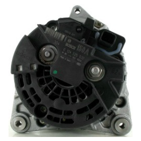 0124525043 Bosch Генератор