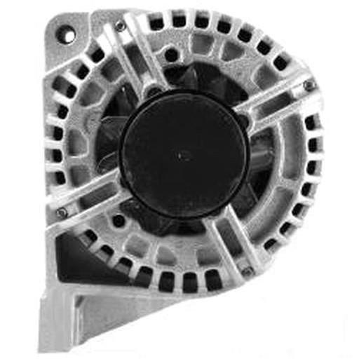 0124525060 Bosch Генератор