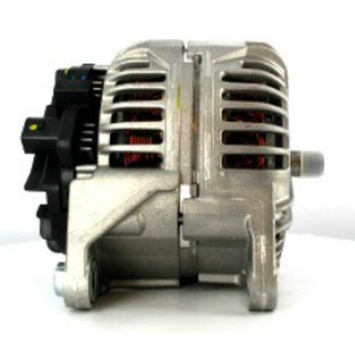0124525064 Bosch Генератор