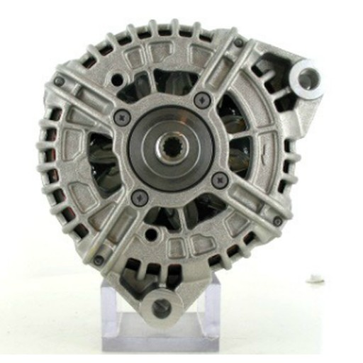 0124625031 Bosch Генератор