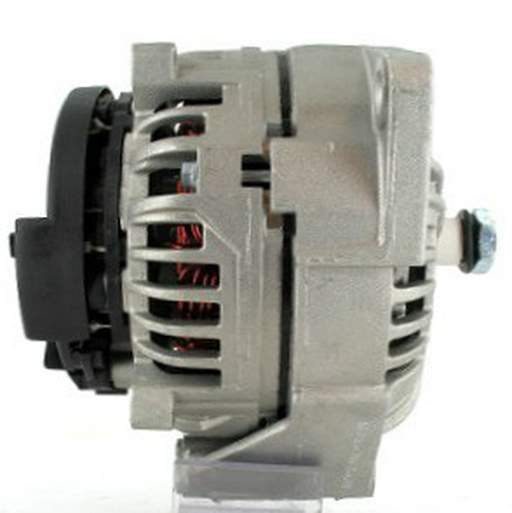0124655001 Bosch Генератор