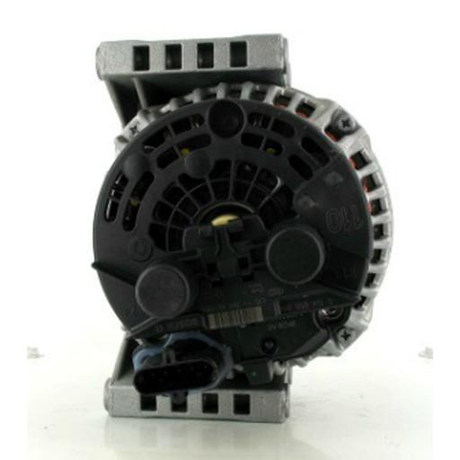 0124625002 Bosch Генератор