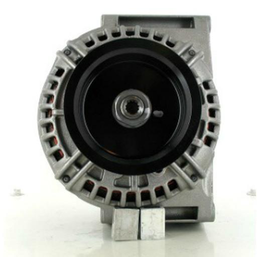0124655014 Bosch Генератор