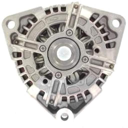 0124655039 Bosch Генератор