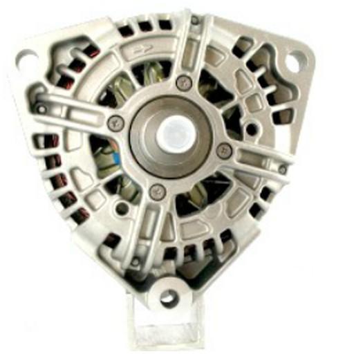 0124655097 Bosch Генератор