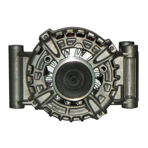0125711059 Bosch Генератор