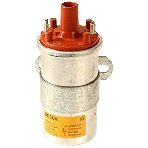 0221118307 Bosch Катушка зажигания