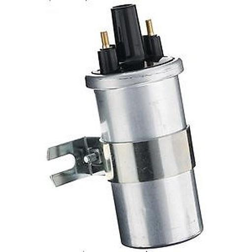 0221119355 Bosch Катушка зажигания