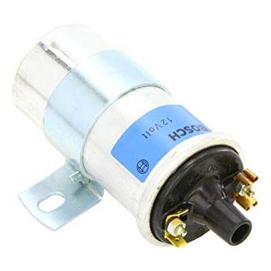 0221119368 Bosch Катушка зажигания