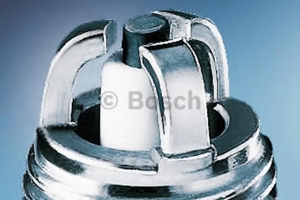 0242229661 Bosch Свеча зажигания