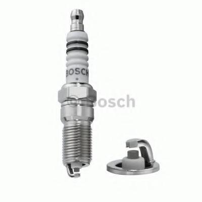 0242235661 Bosch Свеча зажигания